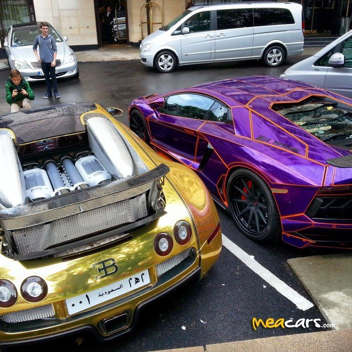 Absurdly Wrapped Bugatti Veyron Super Sport For Sale In: The 234 Best Mali Boy 2017 Images On Pinterest