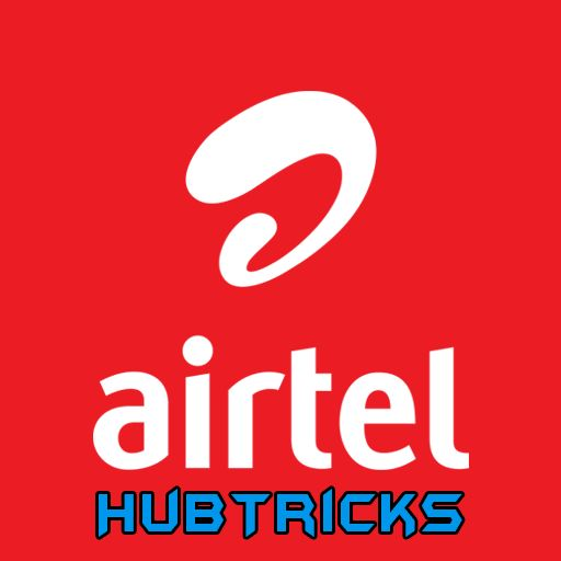 Airtel Best Cheap 4G Pack – Get 1GB 4G Internet Data Only in Rs 4 Hello, Guys Today HubTricks Share Airtel Best Cheap 4G Pack – Get 1GB 4G Internet Data Only in Rs 4 Airtel has Comes with a Great high-Speed 4G Internet Pack. Get 1GB 4G Internet at Rs 4 Only. Follow Simple …