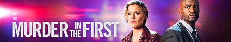Murder in the First S03E03 1080p HDTV X264-DIMENSION
