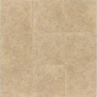 Bathroom Floor Tile Samples 163 best bathroom flooring images on pinterest | bathroom flooring