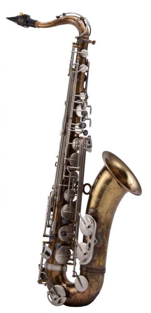 Best 25+ Saxophone tenor ideas on Pinterest | Clarinet ... | 483 x 1000 jpeg 40kB