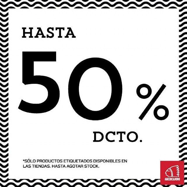 #sale #promocion #descuento #clotes #dress #couple #people #mens #woman #cccuartaetapa Americanino Local B2-6/10