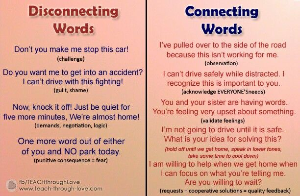 complete essay linking words