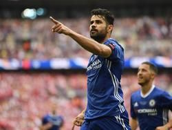 Costa delighted to finally seal Atletico return