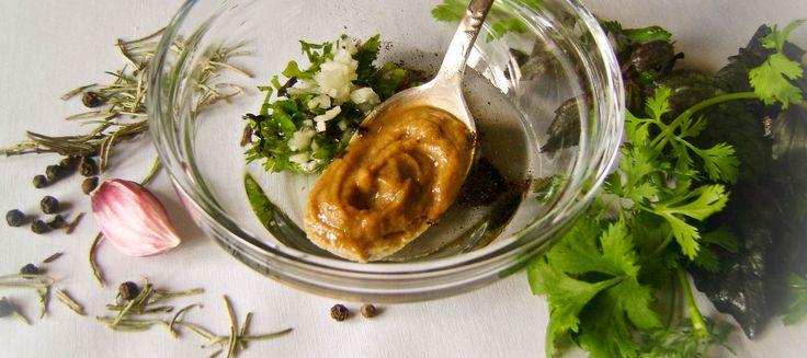 Маринад для свиных ребрышек ========================= Как замариновать свиные ребрышки для приготовления в духовке, на мангале, в гриле, барбекю, в виде шашлыка и прочее.