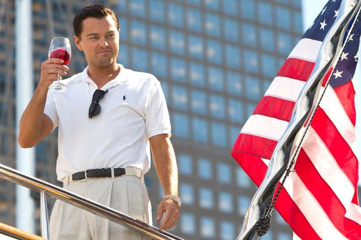 """""""Felejtsétek el az öltönyt, a nyakkendőt, nyugodtan viseljetek trikót és farmert!"""" Ezt tartalmazza a JP Morgan bank minapi e-mail-üzenete, amelyet..."""