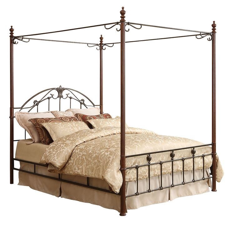 Metal Canopy Bed Frames best 10+ metal canopy bed ideas on pinterest | metal canopy, oly