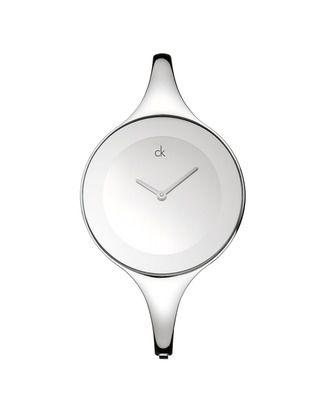 Reloj de mujer ck Mirror