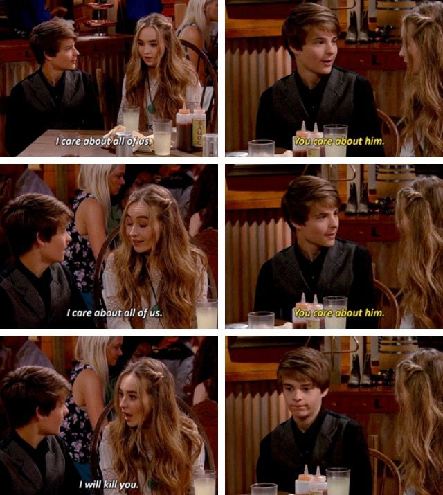 girl meets texas part 2 full 02x20 - girl meets texas - part 1 02x20 - girl i know it's early, but my life is complete well, thankee (scoffs) yeah, that makes two of us.