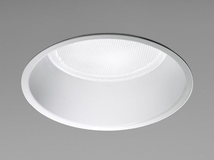 LED ceiling recessed spotlight Filum by PURALUCE