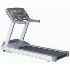 Διάδρομοι Γυμναστικής κορυφαίων εταιριών για ασφάλεια, άνεση, απόδοση και βέβαια διασκεδαστική γυμναστική. http://www.sk-fitness.gr/index.php?route=product/category=103_61 Circle M7200 JNB JT-3100