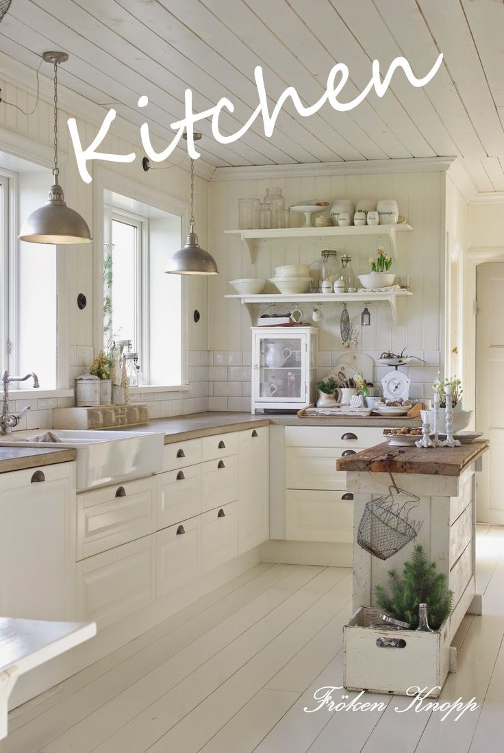 best kitchen images on pinterest kitchen armoire home ideas