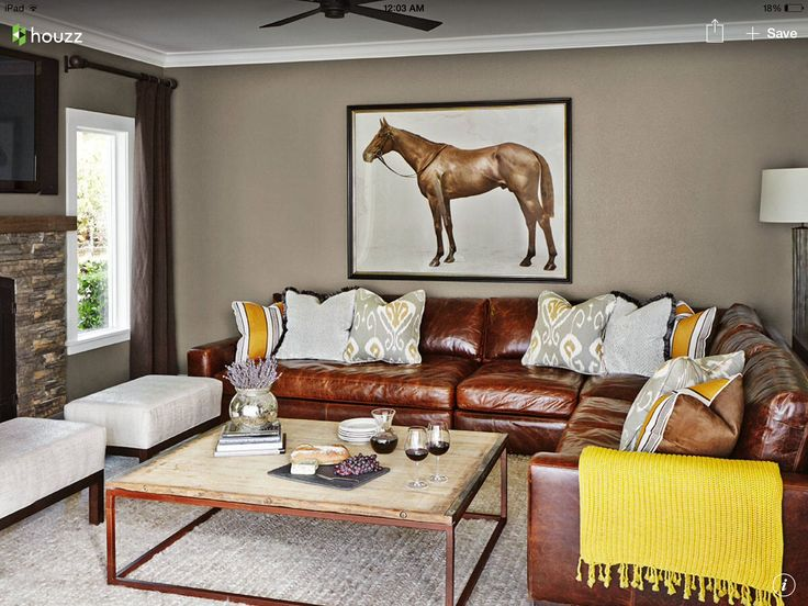 Houzz Living Rooms With Sectionals Pictures Of Designer 17 Best Room Images On Pinterest A Suburban Oasis Transitional San Francisco Kristina Wolf Design