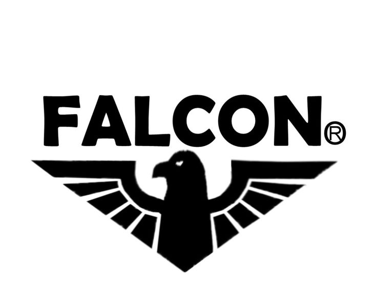Eagle talons in addition De Nazi Swastika moreover Fighter Jet Air Force Worksheet Guide as well Falcon Bird Picture Coloring Pages moreover Showthread. on blue falcon cartoon car