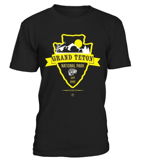 "# Grand Teton National Park T Shirt Hiking & Camping tshirt .  Special Offer, not available in shops      Comes in a variety of styles and colours      Buy yours now before it is too late!      Secured payment via Visa / Mastercard / Amex / PayPal      How to place an order            Choose the model from the drop-down menu      Click on ""Buy it now""      Choose the size and the quantity      Add your delivery address and bank details      And that's it!      Tags: Grand Teton tee shirt…"