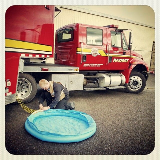 28 Best Images About Hazmat Decon On Pinterest Walmart Exercise And Training