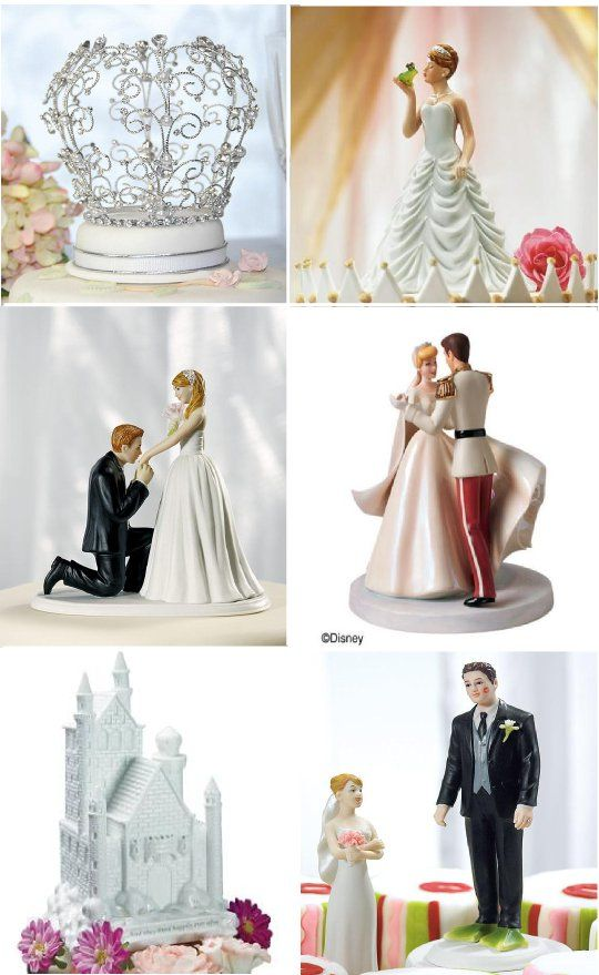 17 meilleures id es propos de figurine mariage sur. Black Bedroom Furniture Sets. Home Design Ideas