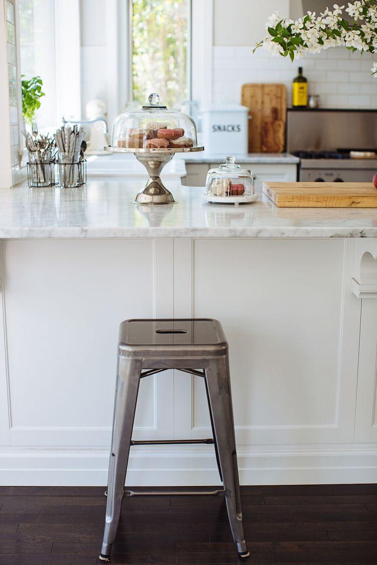 123 Best Images About Kitchen On Pinterest Kitchen