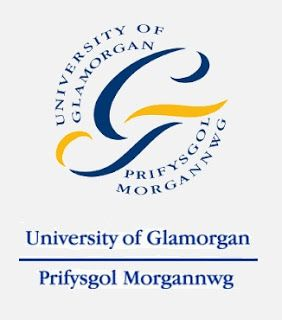 University of Glamorgan ,  The University of Glamorgan was the only university in Wales that had no association with the University of Wales, located in Southern Wales prior to the merger that formed the University of Southern Wales in April 2013, and the university had four colleges. , University of South Wales , exeter university , university of edinburgh , durham university , university of liverpool , london school of economics , university of south wales acceptance rate , university of…