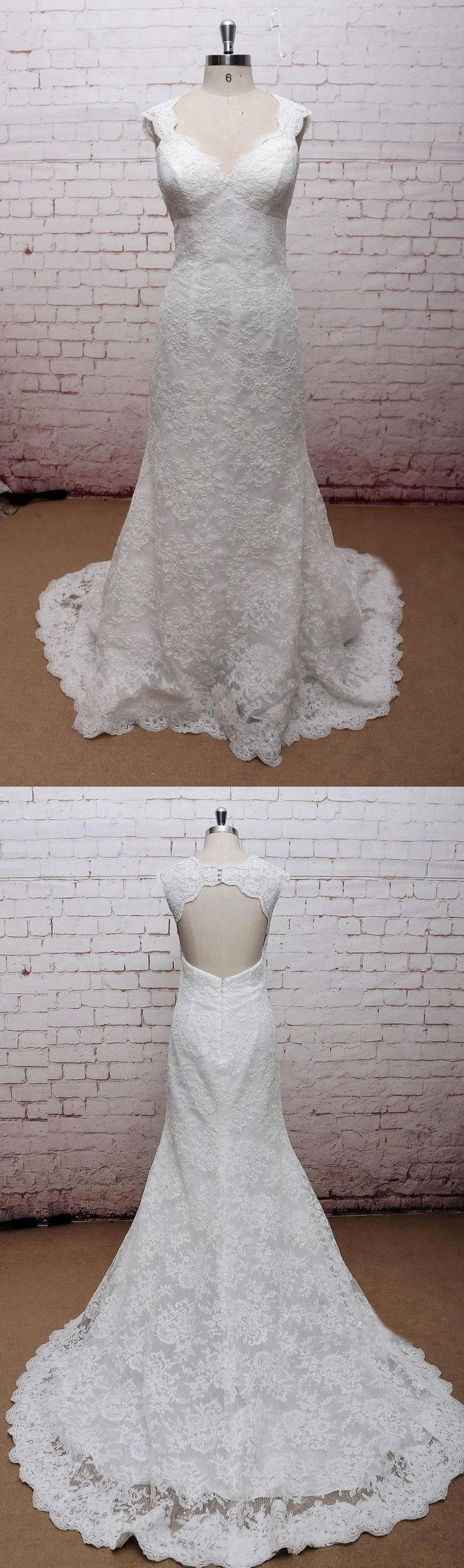Wedding dress dry cleaning near me   best Wedding dresses images on Pinterest  Wedding frocks Short