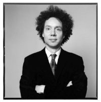 Malcolm Gladwell: Books Author, Cool Hair, Malcolmgladwel, Malcolm Gladwel, Books Worth, Gladwel Excel Author, Gladwel Books, Admirer People, New Books