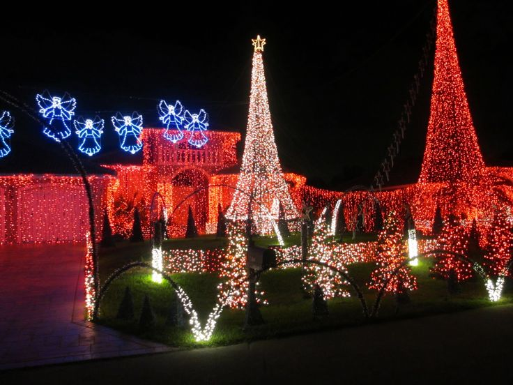 decorating modern home decor cheap christmas lights for outside house where to get cheap christmas decorations cheap modern home decor christmas house - Commercial Christmas Lights Wholesale