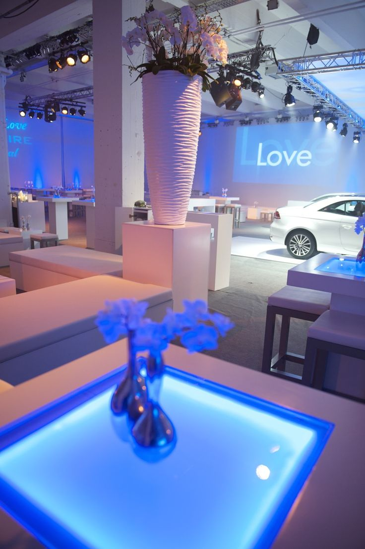1000 Images About Car Brand Launch Event Ideas On