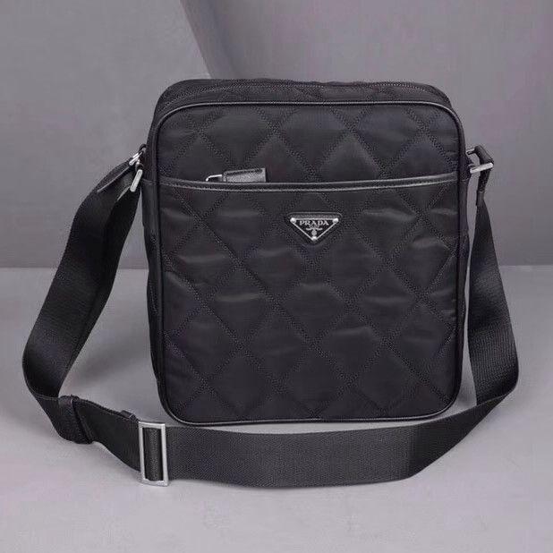 7eb62b423546 germany prada man bag sale 4a180 2c79b