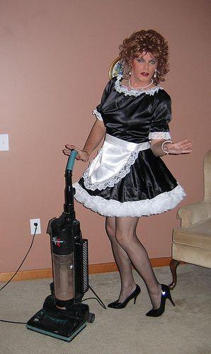 Full maid videos