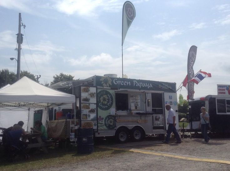 Www Mobile Food Trucks