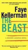 The Best by Faye Kellerman