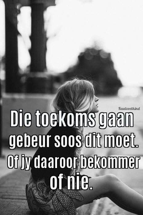 how to say i miss you in afrikaans