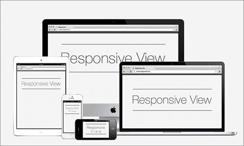 スマホ・タブレットの縦向き・横向き、ノートブック・デスクトップなど、さまざまなデバイスでのページの見え方をさくっと確認できる便利なオンラインサービスを紹介します。 デバイスごとのモックアップにも使える