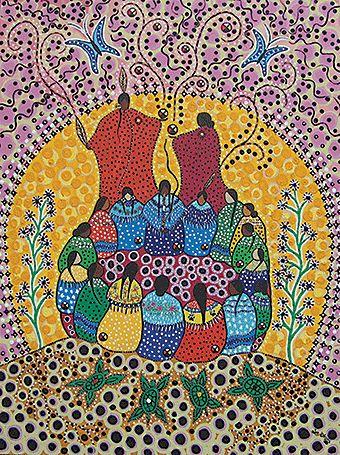 Circulo de Mulheres – 'Comadres da Terra': Círculo de Confraternidade Feminina comadres da natureza da senhora natureza confraternidade feminina circulo de mulheres circulo feminino | CAMINHO SAGRADO FEMININO: Sacerdotisas, Rainhas Sagradas e Mulheres Integradas