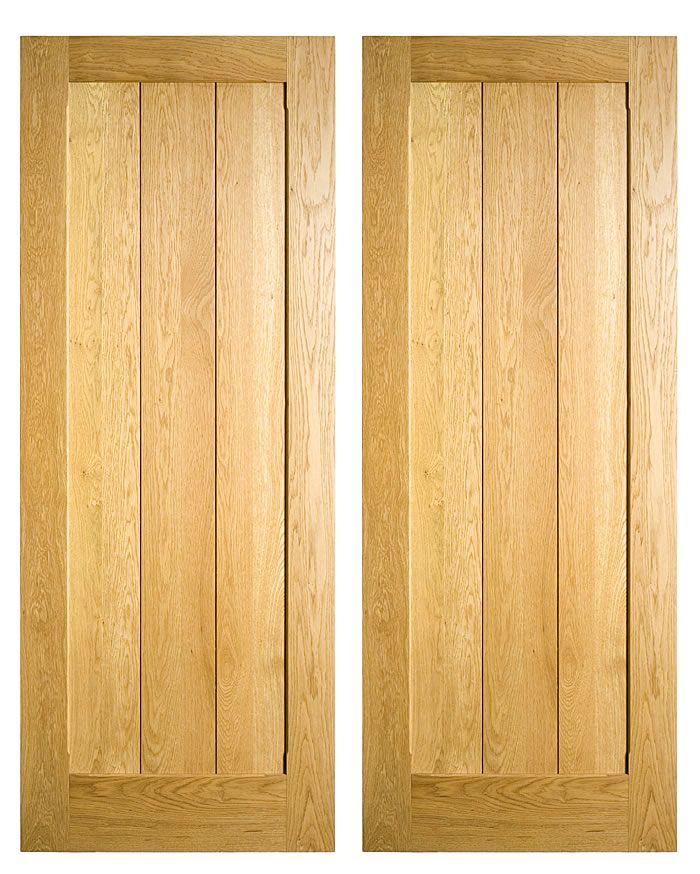 7 best Internal Doors images on Pinterest | Indoor gates, Interior ...