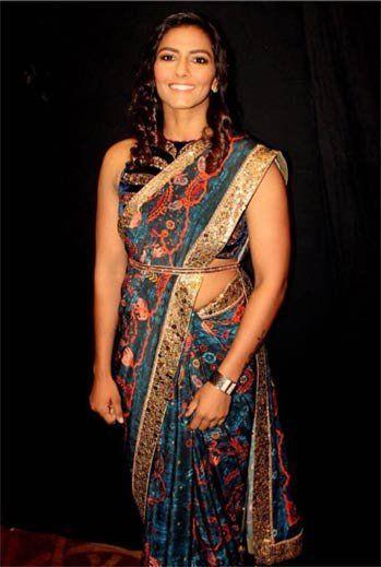 Aamir Khan could not gave wedding gift to wrestler Geeta Phogat