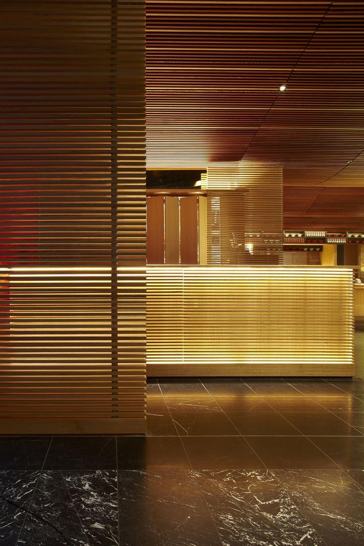 12_IPPUDO RESTAURANT_KOICHI TAKADA ARCHITECTS.jpg