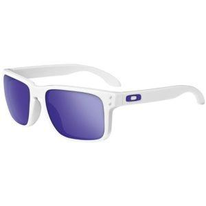 Design Your Own Oakleys Sunglasses Holbrook