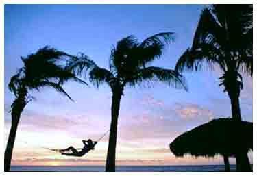 Seaside di Bali Kuta dari Romantisme yang kental Menjelajah