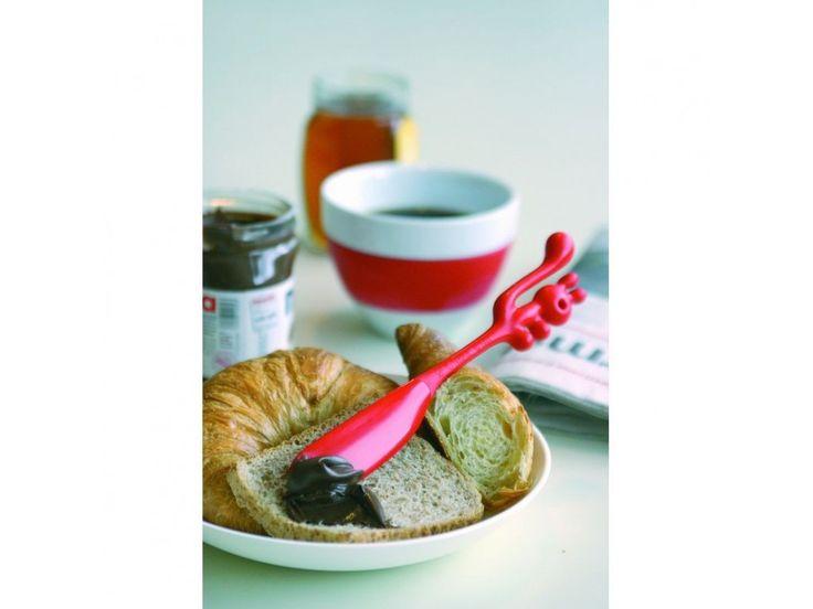 Affordable la marque koziol propose des objets tous plus for Objets decoratifs pour cuisine