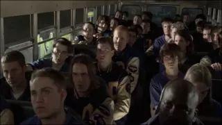 friday night lights trailer season 1 - YouTube