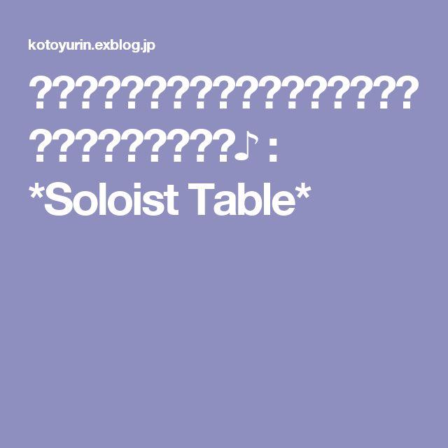 イカの明太子クリームパスタ、いくらトッピングで激うま♪ : *Soloist Table*