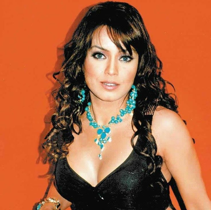 17 Best Hot Mahima Chaudhary Images On Pinterest -9091