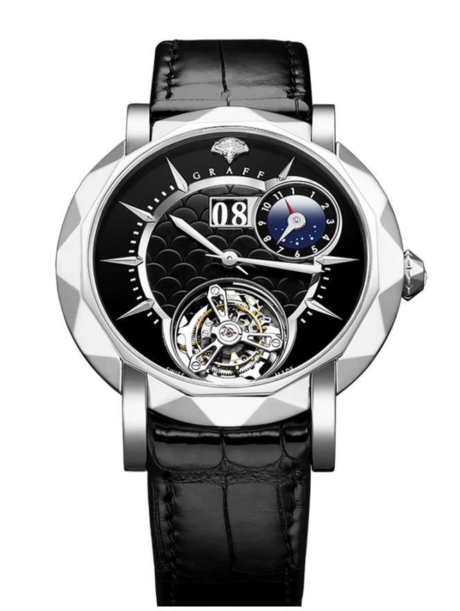 1000 images about graff s watches accessories on
