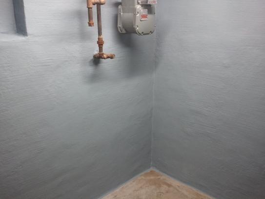 behr premium 5 gal basement and masonry waterproofing paint 87505 at