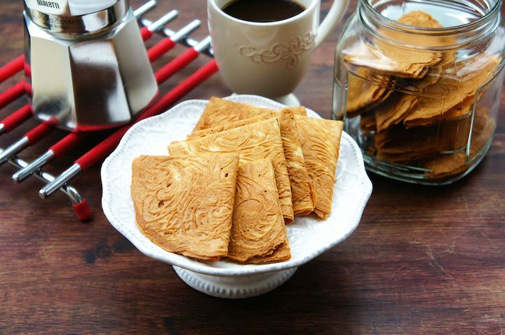 28 Best Images About Malaysian Dessert Recipes On
