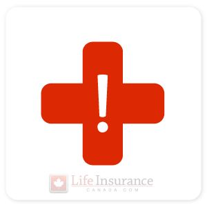 Critical-Illness Insurance - a Canadian Source