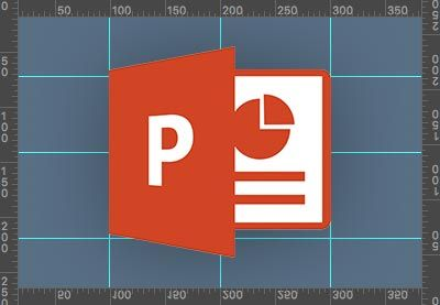 Microsoft PowerPoint  What Are the Right Dimensions for Your PowerPoint Slides?  Andrew Childress  Microsoft PowerPoint  How to Reduce Your PowerPoint (PPT) File Size Way Down  Andrew Childress  Microsoft PowerPoint  How to Make Great Charts in Microsoft PowerPoint  Andrew Childress  We even have loads of   PowerPoint shows include all kinds of content material: textual content video audio and pictures.   Slides which might be merely textual content want some selection to carry your viewerss…