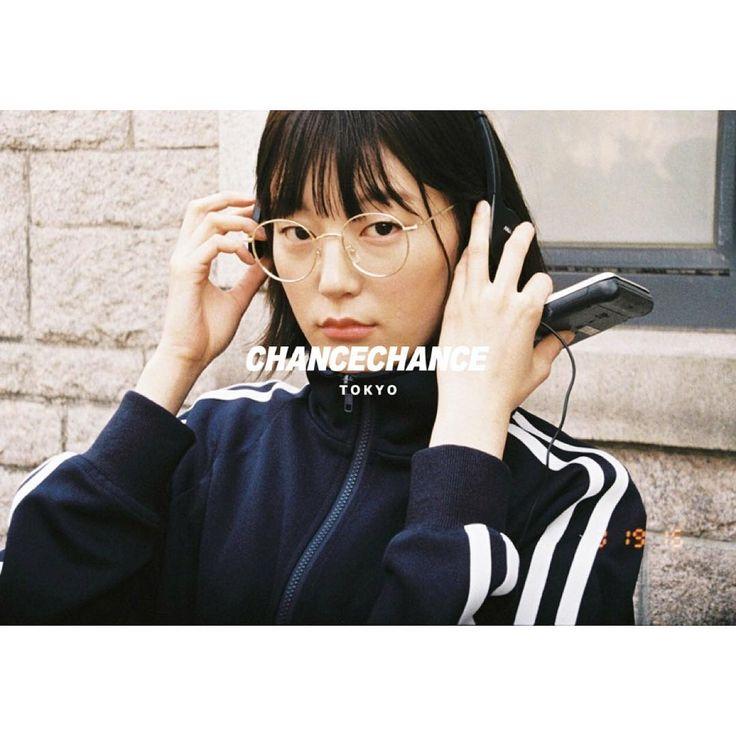 . 16 Spring Summer Chancechance Tokyo Line #chancechance #챈스챈스