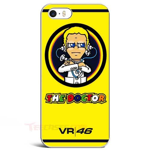 Like and Share if you want this  VR 46 valentino rossi MotoGP iphone case, Samsung Case     Get it here ---> https://teecases.com/awesome-phone-cases/vr-46-valentino-rossi-motogp-iphone-case-samsung-case-iphone-7-case-47/